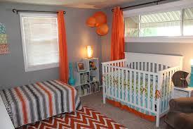 Orange And Teal Bedroom Orange And Gray Bedroom Teen Boy Bedroom Orange Gray Black Paint