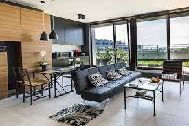 modern furniture styles. modern furniture styles