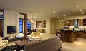 Designer For Homes New Decorating Design