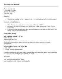 resume format for data entry jobs   resume format entry level jobdata entry clerk example resume data entry clerk example resume sample data entry resume data entry resume  resumes cover letters coordinator resumes