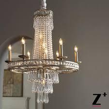 popular gold foil chandelier gold foil chandelier lots gold foil chandelier