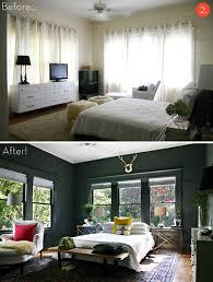 bedroom 2012. created at 02132012 bedroom 2012 c