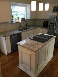 colonial white granite kitchen colonial white colonial white granite kitchen countertops colonial white granite backsplash colonial white granite