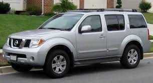 nissan xterra radio wiring diagram images nissan frontier wiring diagram 2005 pathfinder le get image about