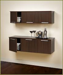 wall mounted office. office wall cabinet mounted cabinets 64 with e