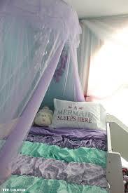 mermaid bedroom decor page 1 line