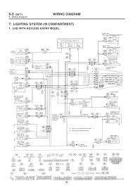 mini truck wiring diagram 7 pin trailer wiring diagram wiring diagrams subaru sambar mini truck wiring diagram example electrical wiring 7 pin trailer wiring diagram subaru sambar