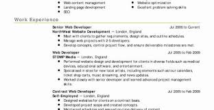 Best Resume Outline Fascinating Acting Resume Template Best Tor Et Les Gnomes R Sum Archives