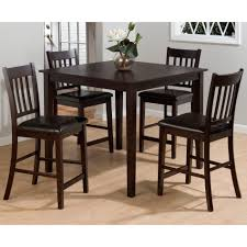 kitchen table free form big lots kitchen table sets glass reclaimed wood 8 seats clear contemporary