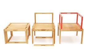 module furniture. modular furniture by jiahao liao module