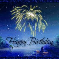 happy birthday images animated animated happy birthday cards gangcraft net