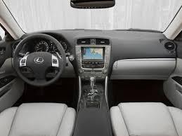 lexus is 250 2011 black. fantastic 2012 lexus is 250 78 for car remodel with 2011 black