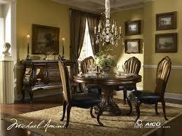Captivating Amini Dining Room Furniture   Amini Dining Room Furniture