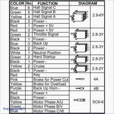 surprising pioneer deh 1400 wiring diagram photos best image pioneer car stereo wiring diagram free at Pioneer Deh X1810ub Wiring Diagram