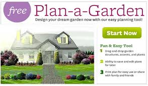 Small Picture Backyard Designs Start with Free Landscape Design Software