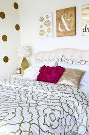 Small Picture 78 best Decor images on Pinterest Home Bedroom ideas and Home