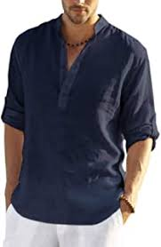 Men's Casual Summer Shirts - Amazon.com