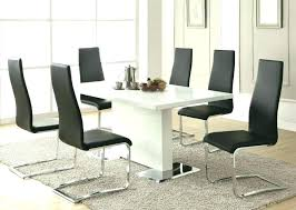 modern breakfast table modern breakfast tables round dining table room kitchen unusual large and modern dining modern breakfast table