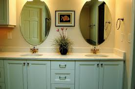 Used Bathroom Vanity Cabinets Master Bath Remodel Redmond Done To Spec Done To Spec
