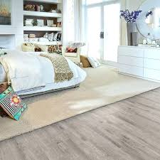 luxury vinyl this soft taupe flooring tile stainmaster plank underlayment pleasing who makes vinyl flooring