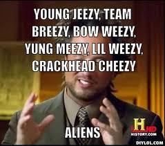 Top Young Jeezy Meme Images for Pinterest via Relatably.com