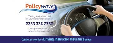 driving school insurance quotes 44billionlater