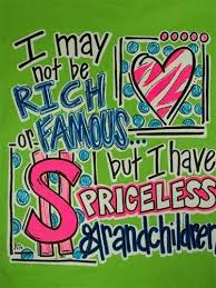 Quotes About Grandchildren Impressive 48 Best Our Grandchildren R Special 48 Us Images On Pinterest