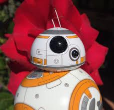 sphero bb8 robot toy the missing manual richard clark medium good luck hope the information i ve provided helps
