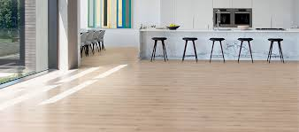 one of the largest and most impactful design areas of your home is the floor
