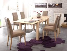Wunderschöne Inspiration Esszimmertisch Mit 6 Stühlen Und ...