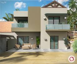 exterior house colors indian. exterior paint colors for indian homes house i
