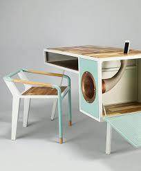 ... Unique Home Office Desks
