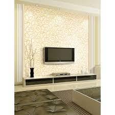 wallpaper/wallart/home deco