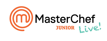 Masterchef Junior Live Pittsburgh Official Ticket Source