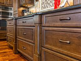 plain ideas how to clean grease off wood cabinets 66 types extraordinary cleaning cupboard doors clean