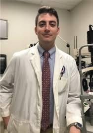 Dr. Gregory Lawrence   Bethesda Vision Care