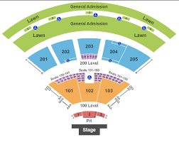 Hootie The Blowfish Englewood Concert Tickets