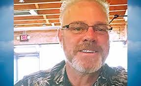 Obituary: Duane Keith Boyd | The Daily Courier | Prescott, AZ