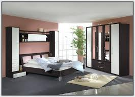 ikea bedroom furniture sets. Ikea Bedroom Furniture Sets Photo 8 Baby Complex Prodigous 7, Picture Size 620x444 Posted By At July 19, 2018 E