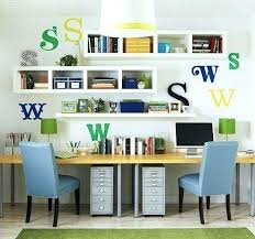 home office designs for two. Interesting Home Home Office For Two Small Designs Are Great Creating More  Energy Efficient And   On Home Office Designs For Two E