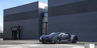 Every current bugatti you can buy brand new is listed here. Bugatti Price List 2021 Models Reviews And Specifications