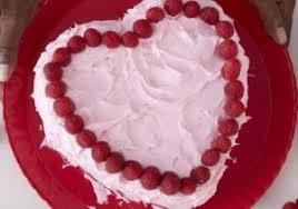 Best Birthday Cake Designs For Boyfriend All About Hockey