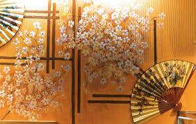 japanese home decor design ideas