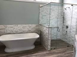 walk in showers. Contemporary Showers Even Though The Design Is Unique And Practicality Important  Price Of A Walkin Shower Usually Higher Than One Regular For Walk In Showers O