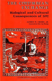 best non fiction native american resource library images on  the columbian exchange biological and cultural consequences of 1492 contributions in american studies by alfred w crosby et al