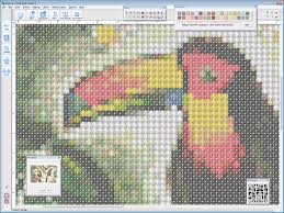 Cross Stitch Chart Generator Completely Uninstall And Remove Stoik Stitch Creator 4 From