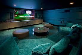 cinema room furniture. 20 Home Cinema Room Ideas Source · Theater Design Decor Tips \u0026 Furniture E