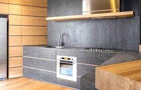granite countertops ri residential granite kitchen countertops richmond va
