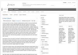 Free Joomla Templates Portfolio Free Joomla Templates Wordpress