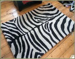 animal print rugs ikea zebra print rug furniture direct to consumer
